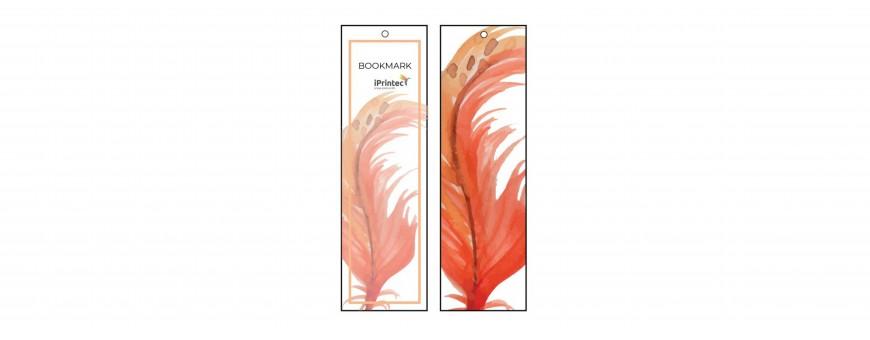 BM : Eco-friendly Card Material